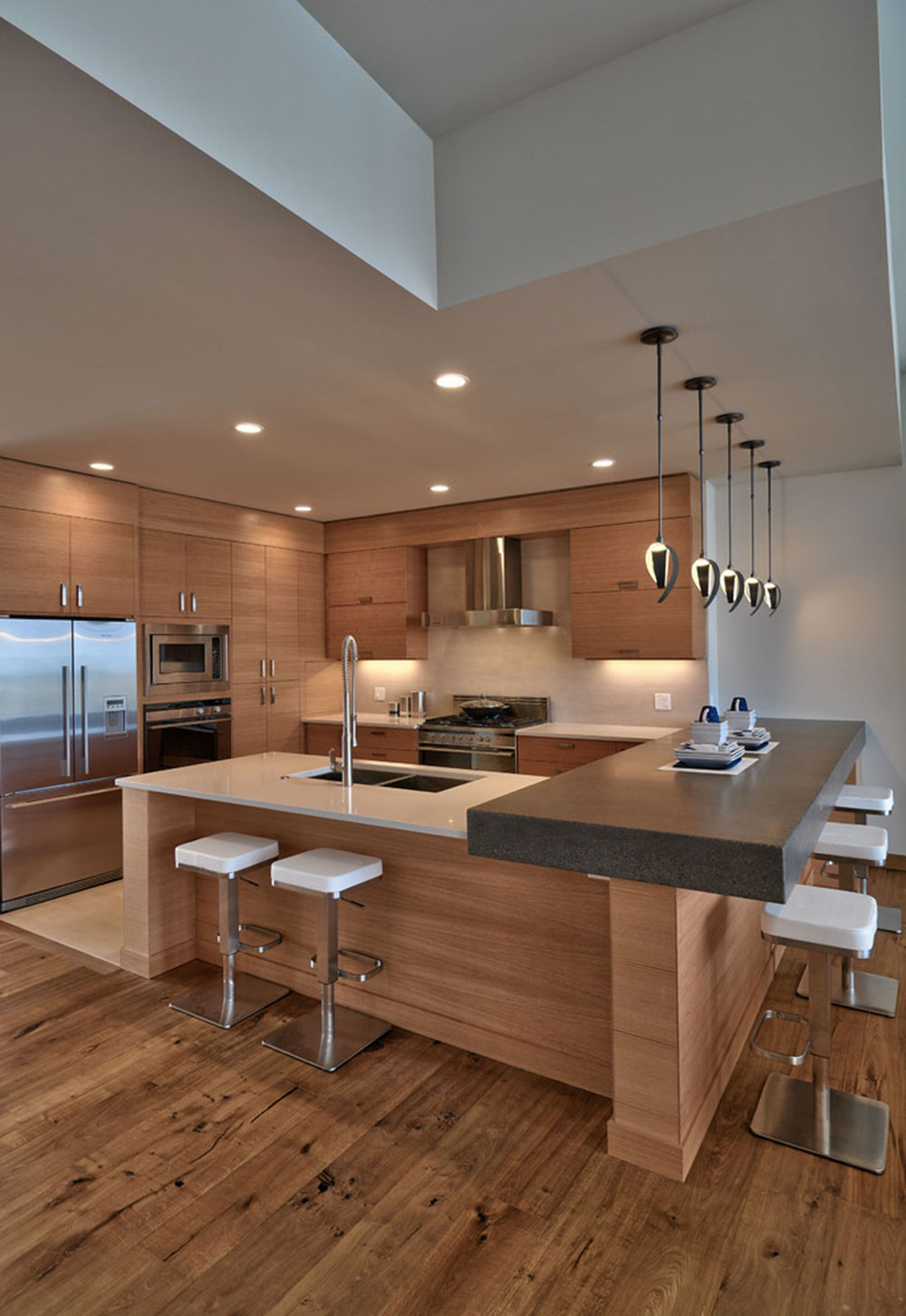 Good Kitchen Choosing Good Kitchen Furniture Could Be A Challenge