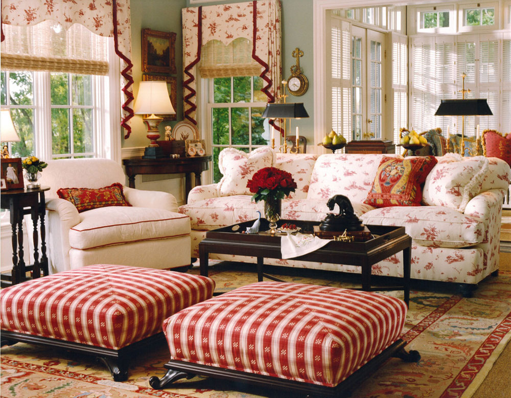 Cottage Style Designs Can Look Great3