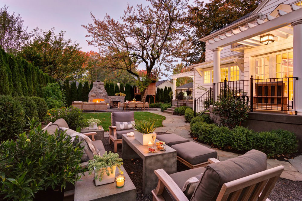 Creating-An-Outdoor-Oasis-In-Your-Backyard2 Creating An Outdoor