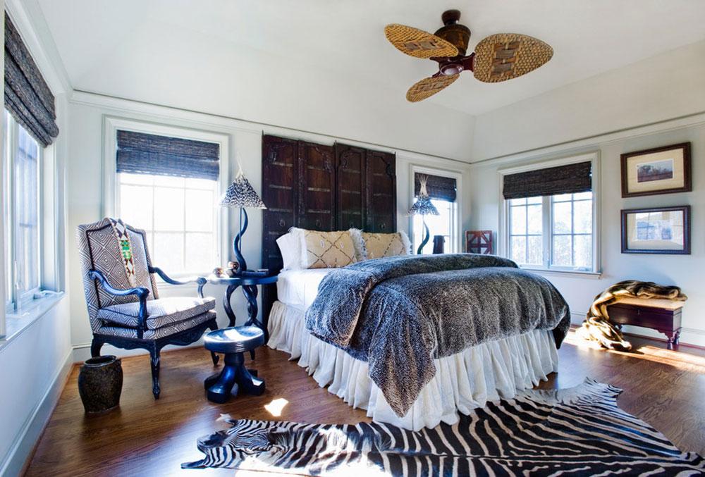 Great-Ideas-In-Choosing-A-Headboard-For-Your-Bed10 Great Ideas In Choosing A Headboard For Your Bed