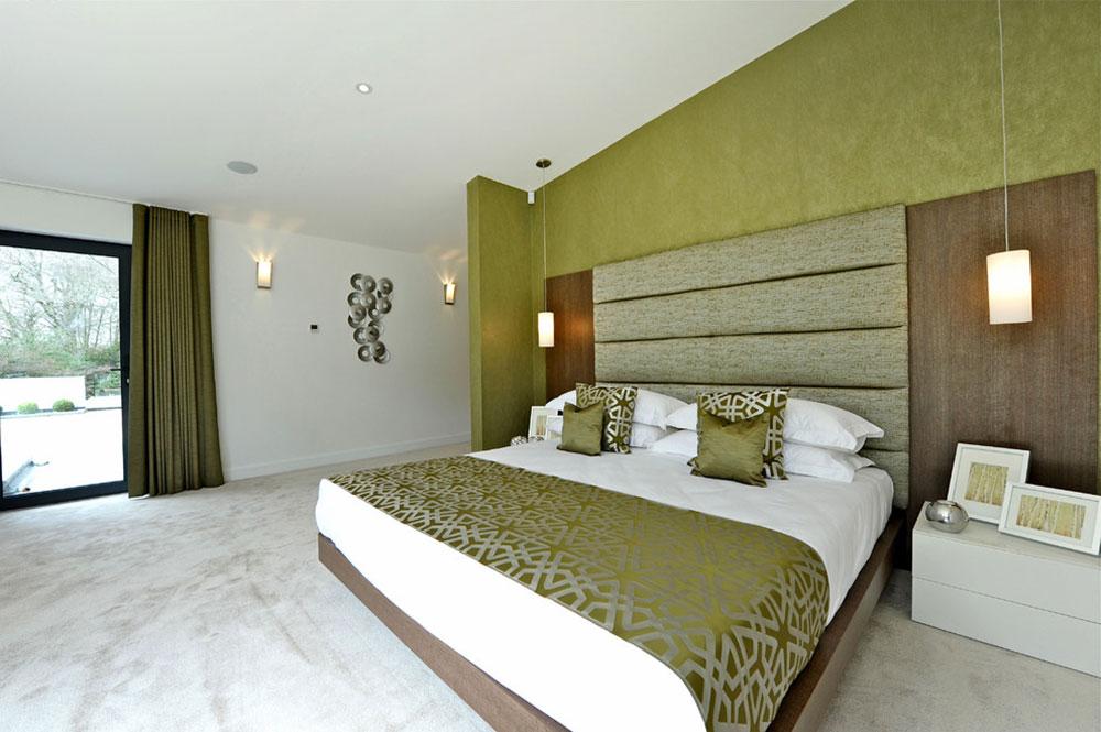 Great-Ideas-In-Choosing-A-Headboard-For-Your-Bed4 Great Ideas In Choosing A Headboard For Your Bed