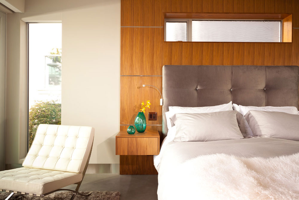 Great-Ideas-In-Choosing-A-Headboard-For-Your-Bed5 Great Ideas In Choosing A Headboard For Your Bed