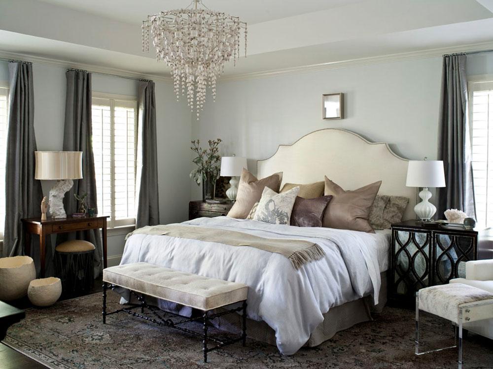 Great-Ideas-In-Choosing-A-Headboard-For-Your-Bed9 Great Ideas In Choosing A Headboard For Your Bed