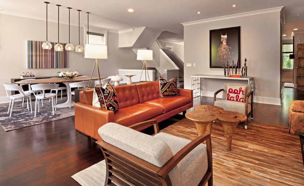 High Quality Interior Lighting Design For Homes 3 Interior Lighting Design For Homes
