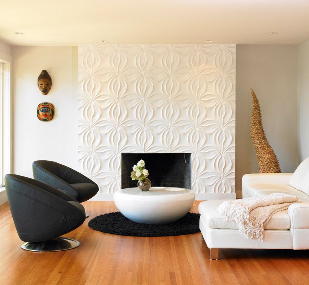 Minimalist Home Decor It Is About Understating Elegancy12
