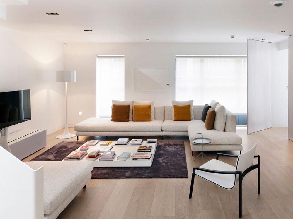 Minimalist Home Decor It Is About Understating Elegancy8
