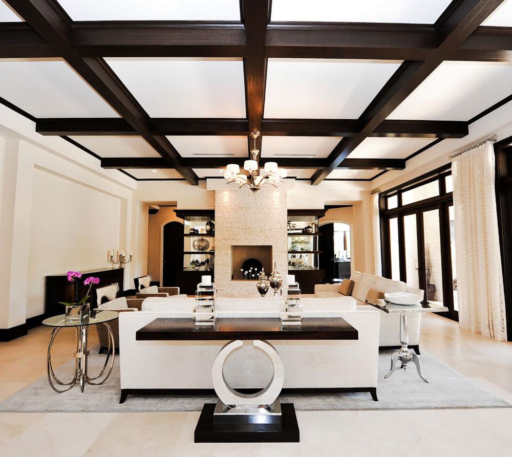 Neutral-Color-Palette-Interior-Design-Is-Still-Popular7 Neutral
