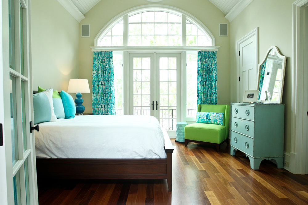 Never Miss Summer With These Tropical Bedroom Design Ideas10 Bedroom Design Ideas Tropical Bedroom Design Ideas Never Miss Summer With These Tropical Bedroom Design Ideas10