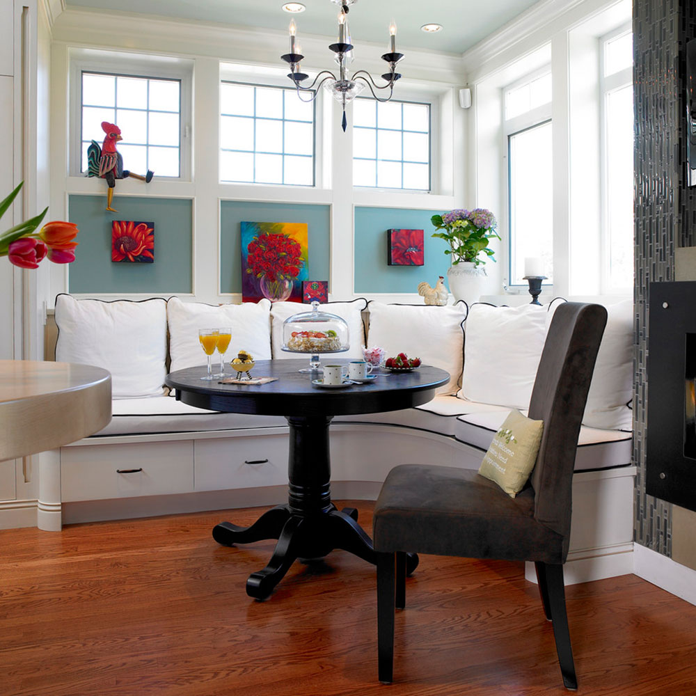 Design Interior Design On A Budget relaxing interior design on a budget budget12 a