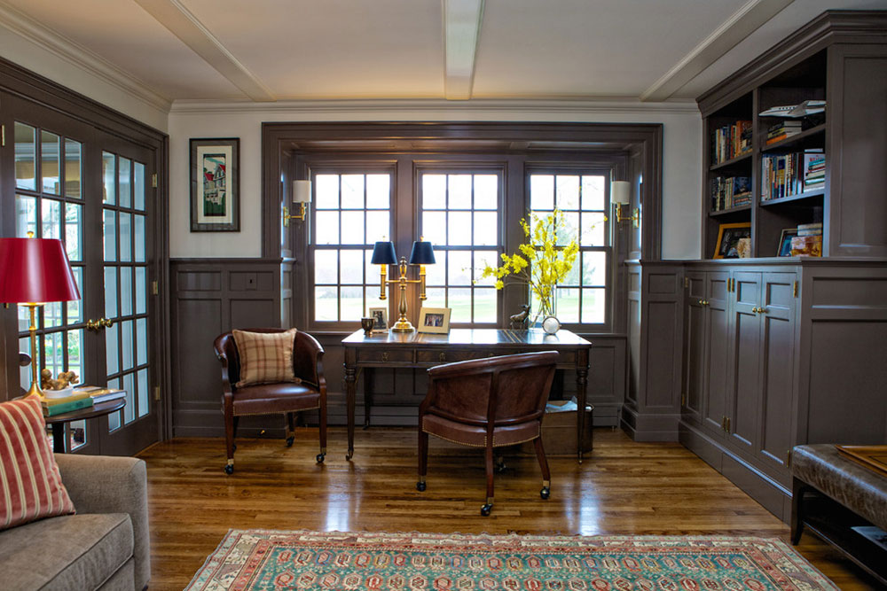 tips for setting up your home office3 amazing setting home office 3 office