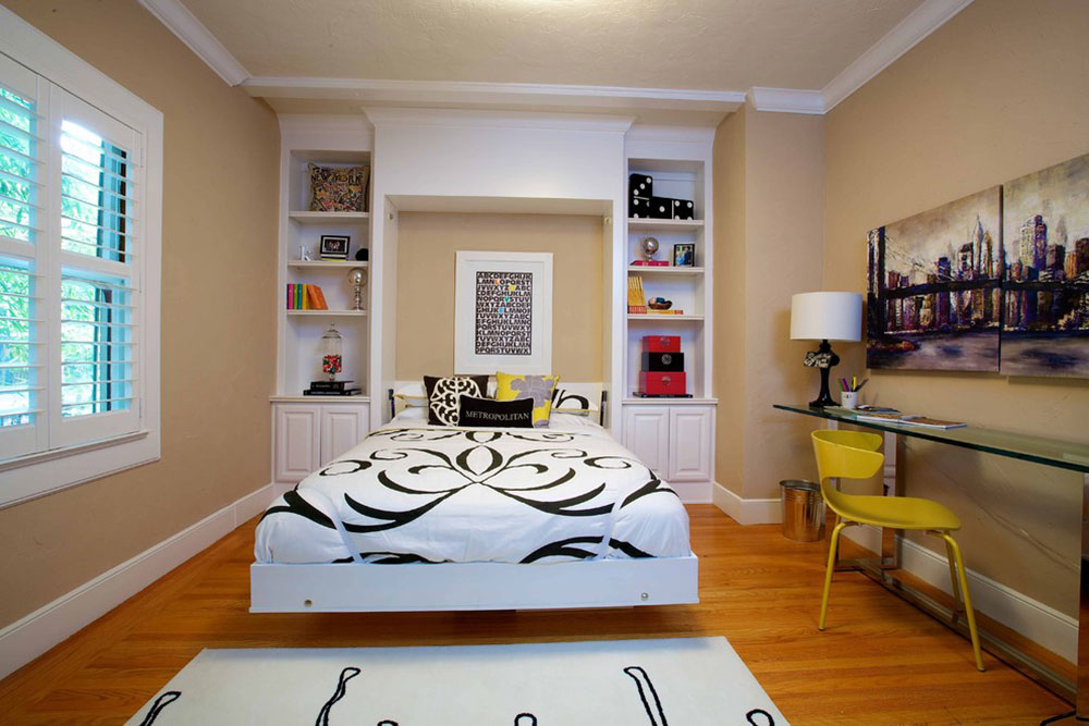 Cool Bedroom Furniture For Teenagers10