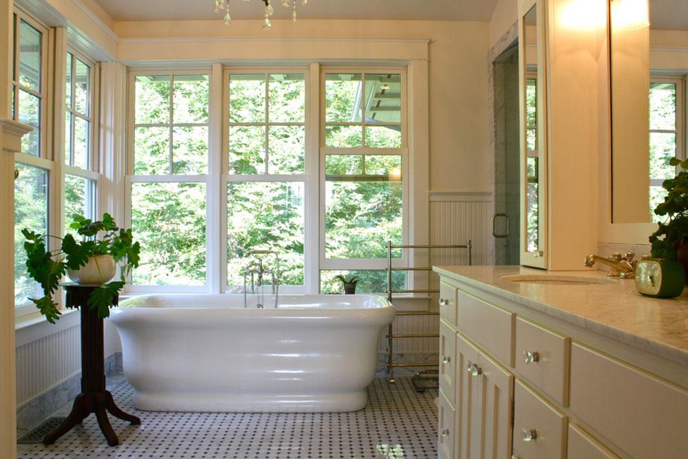 Modern-Home-Windows-Design-For-Everyone15 Modern Home Windows Design For & Modern Home Windows Design For Everyone