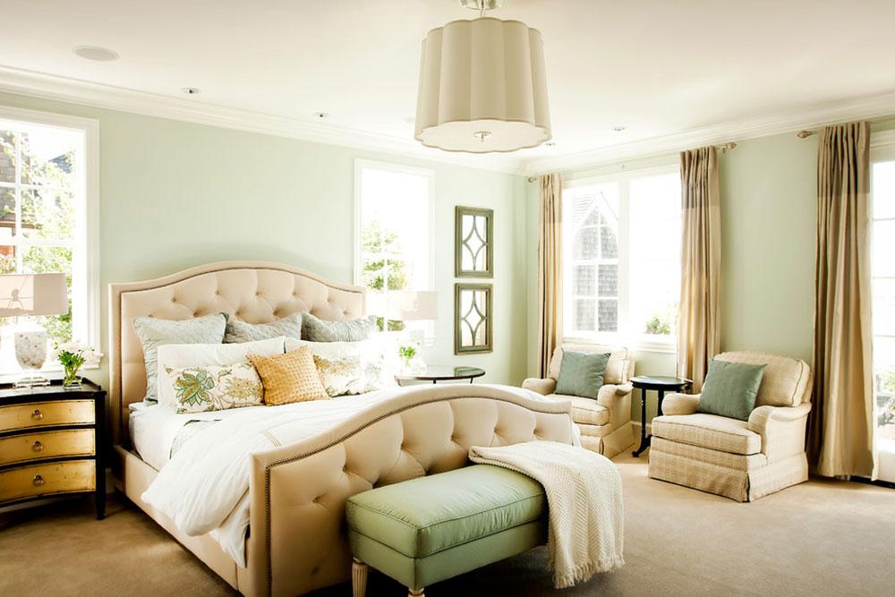 Great-Ideas-In-Choosing-A-Headboard-For-Your-Bed13 Great Ideas In Choosing A Headboard For Your Bed