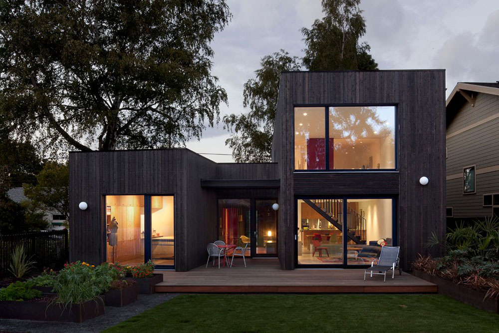 Using Green Architecture For Your Future House5 Using Green Architecture
