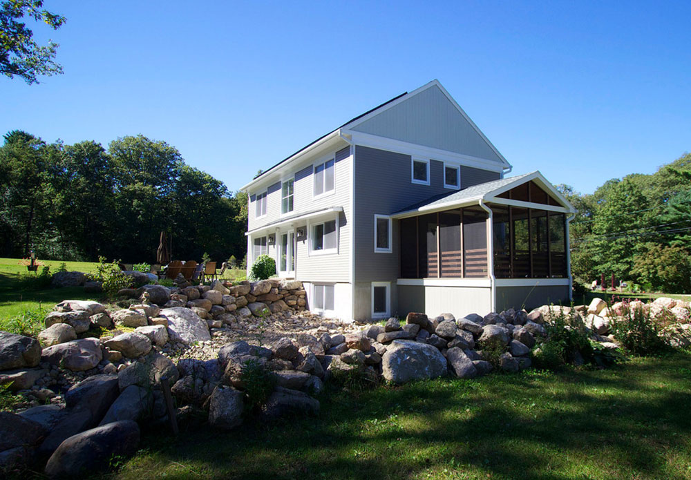 Ways For Getting Your Home Leed Certified