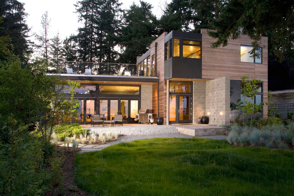 Pictures on Leed Certified Home Designs, - Free Home Designs ...
