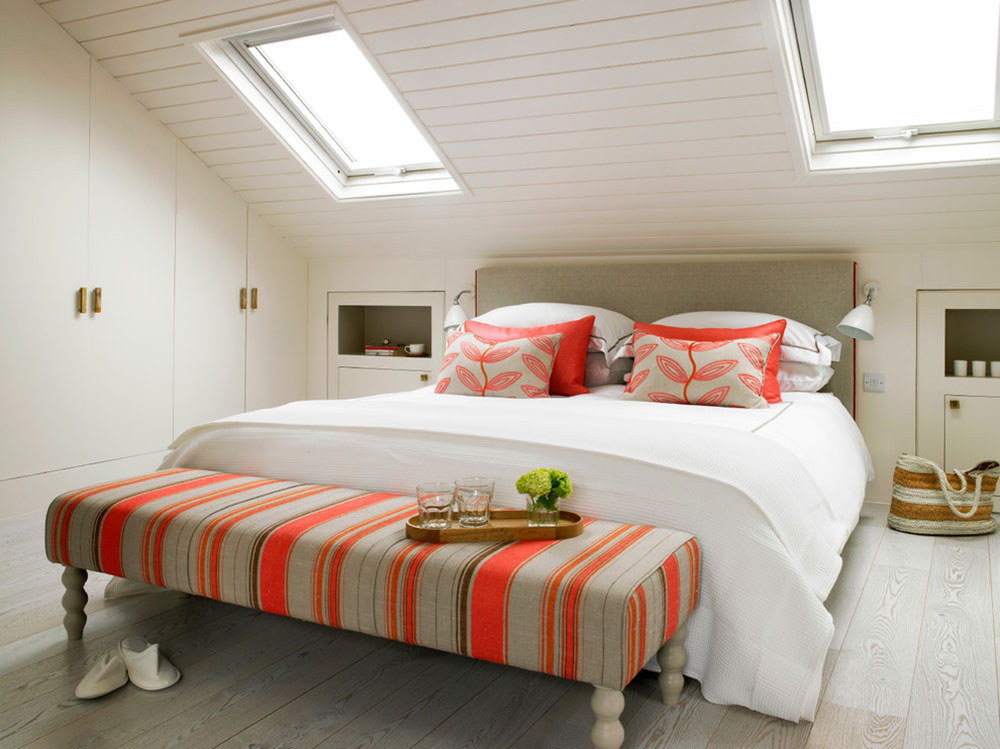 interior design furniture9 ad small furniture ideas pursue