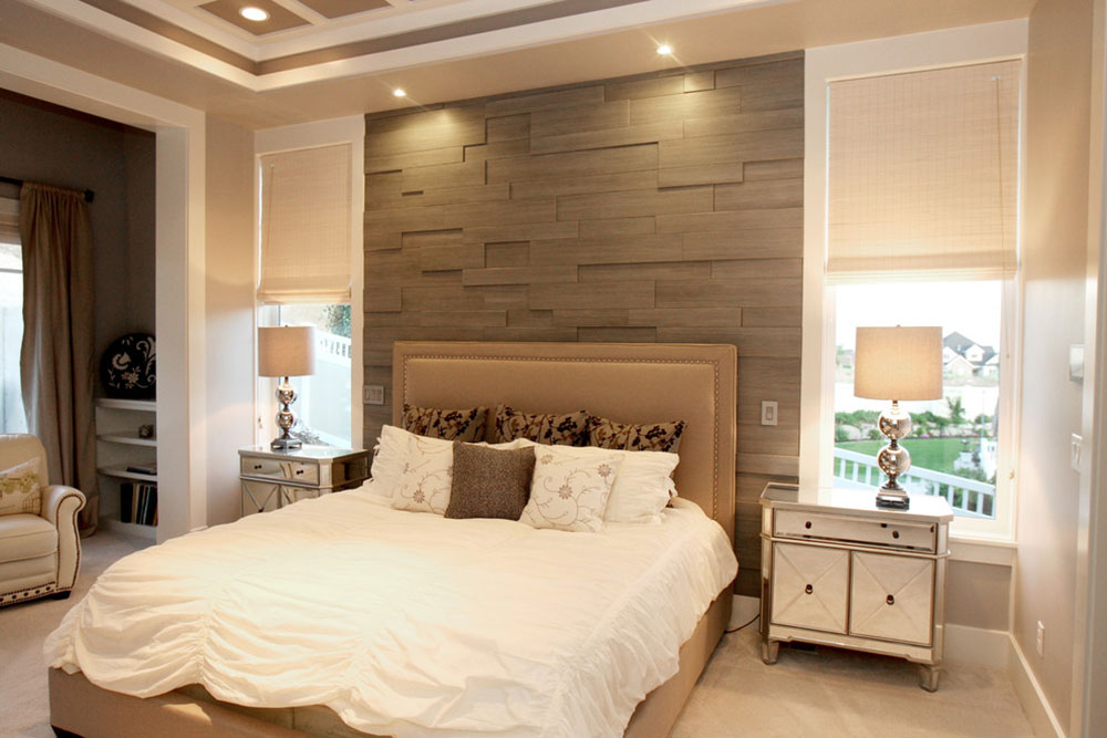 Accent Wall Color Combinations For Stunning Effect1 1