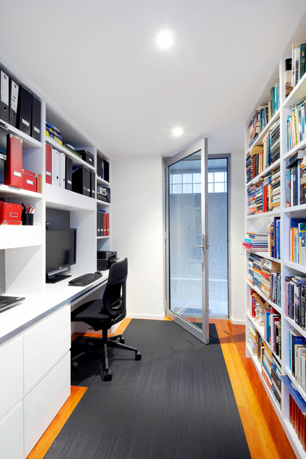 Decorating your study room with style2 decorating your study room with