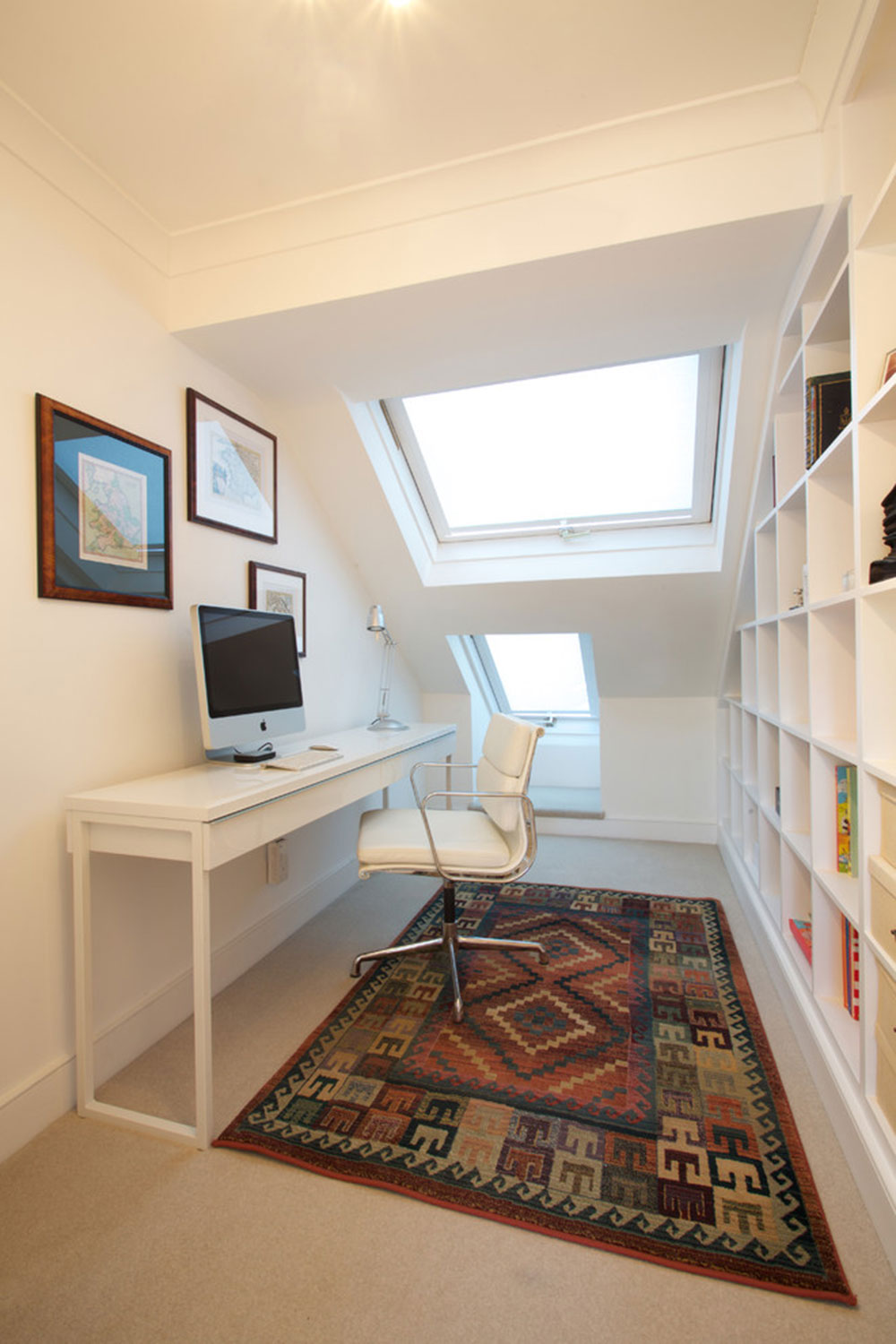 Decorating Your Study Room With Style8 Decorating Your Study Room With Part 61