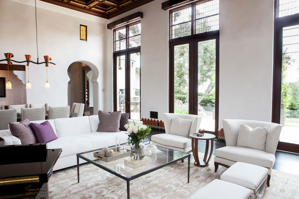 Furniture Arrangement Tips For Stylish Homes3 Furniture Arrangement Tips  For Stylish