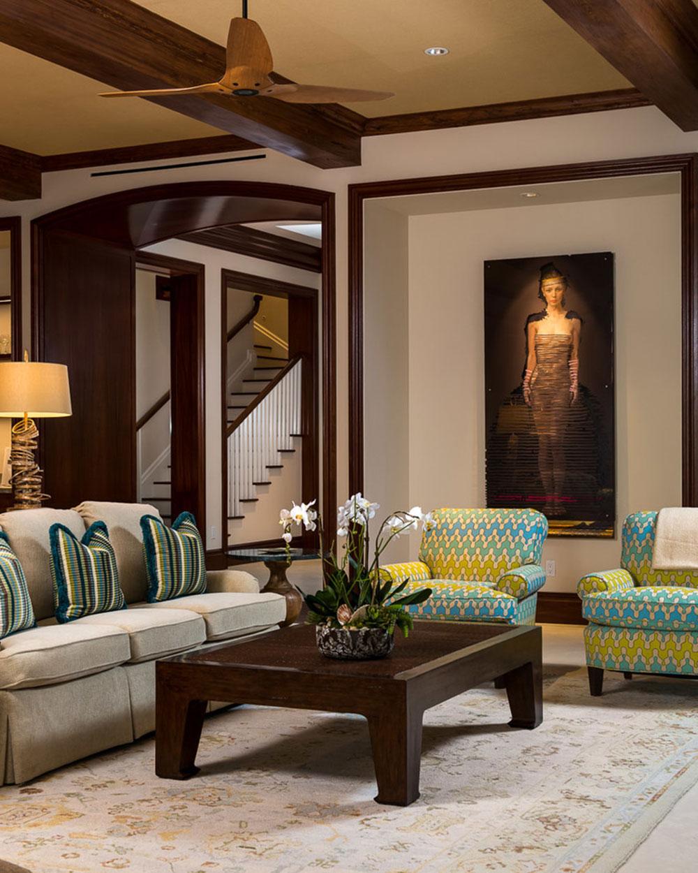 Furniture Arrangement Tips For Stylish Homes4 Furniture Arrangement Tips  For Stylish
