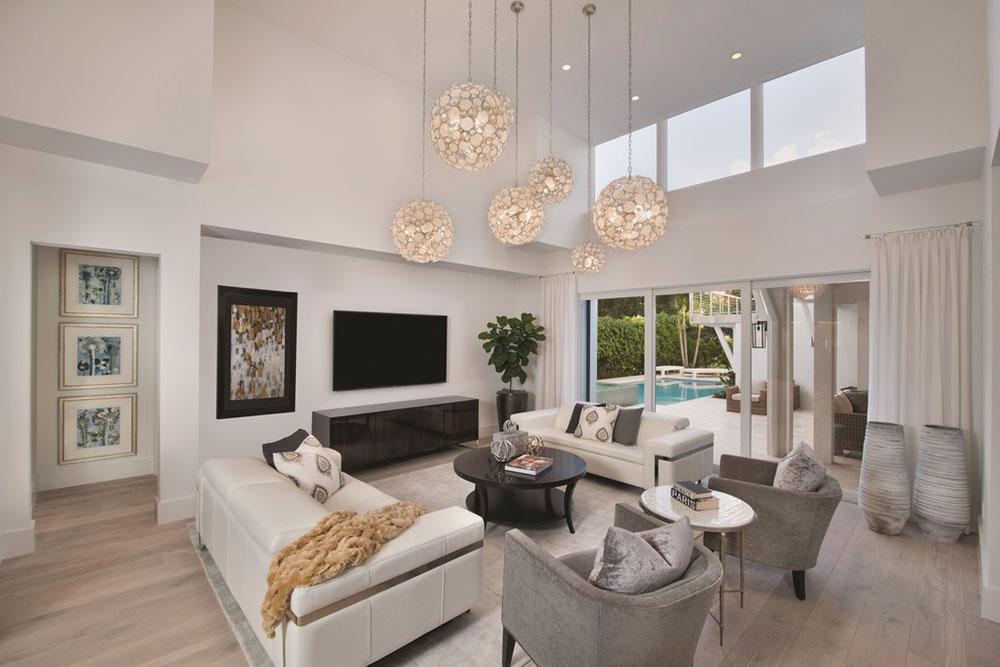 Furniture Arrangement Tips For Stylish Homes8 Furniture Arrangement Tips  For Stylish