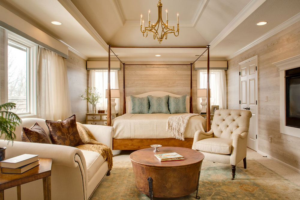 Interior Design Lessons Provide Interesting Ideas11