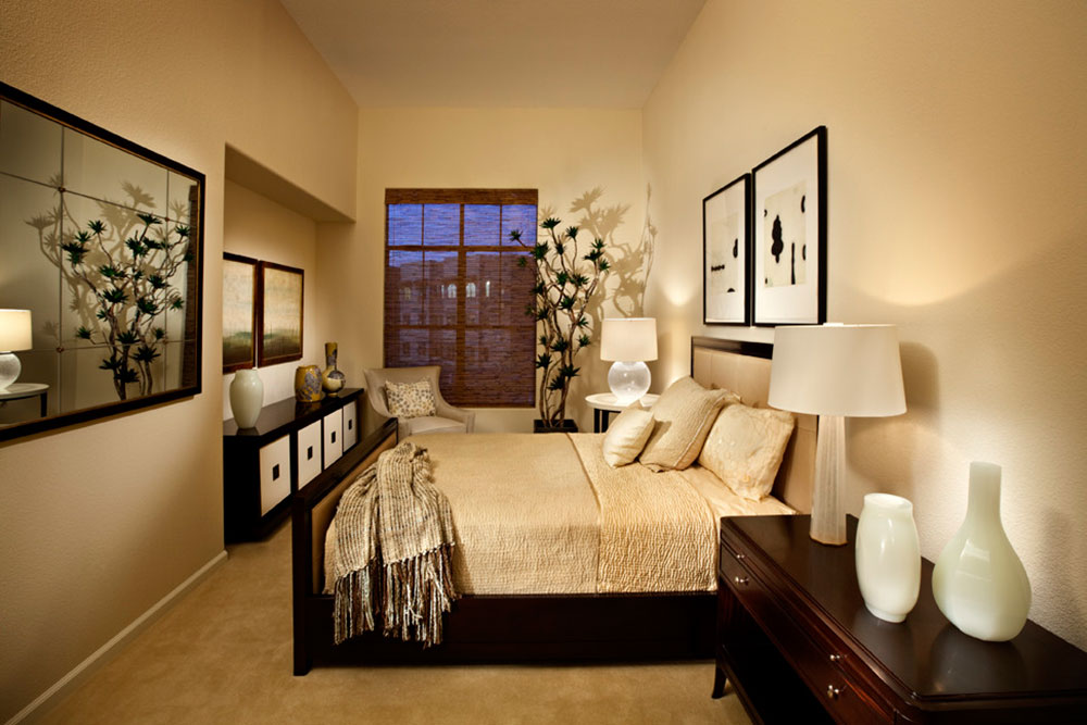 Interior Design Lessons Help You Decorate Better