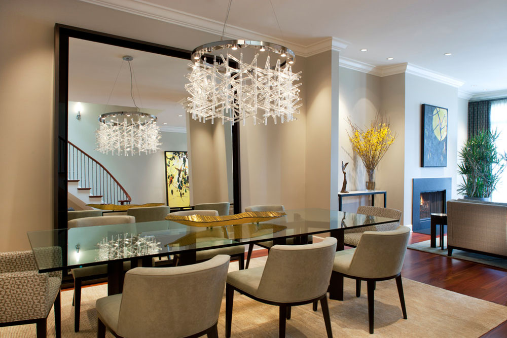 Make Your Interiors Look More Expensive