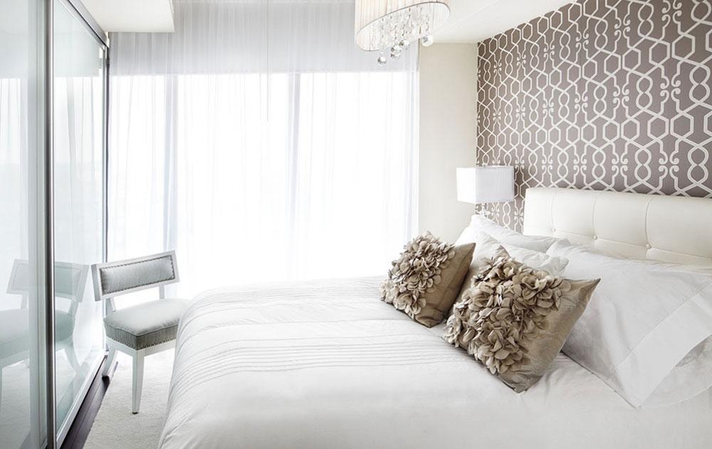 illusion bedroom ideas ekenasfiber johnhenriksson se u2022 rh ekenasfiber johnhenriksson se