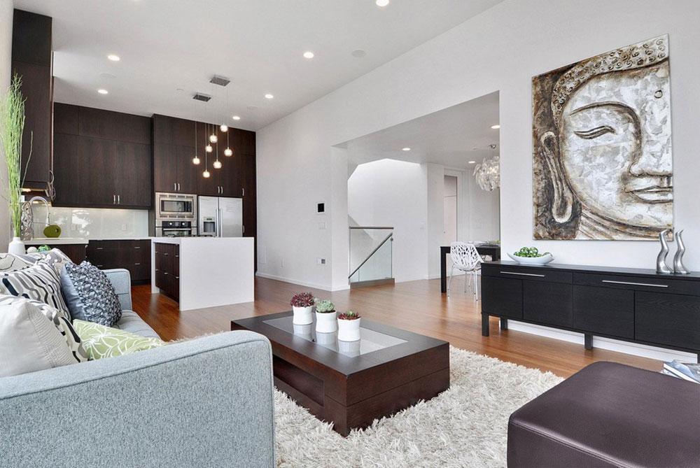 inexpensive decorating ideas for a wow effect rh impressiveinteriordesign com inexpensive interior design inexpensive home interior design ideas