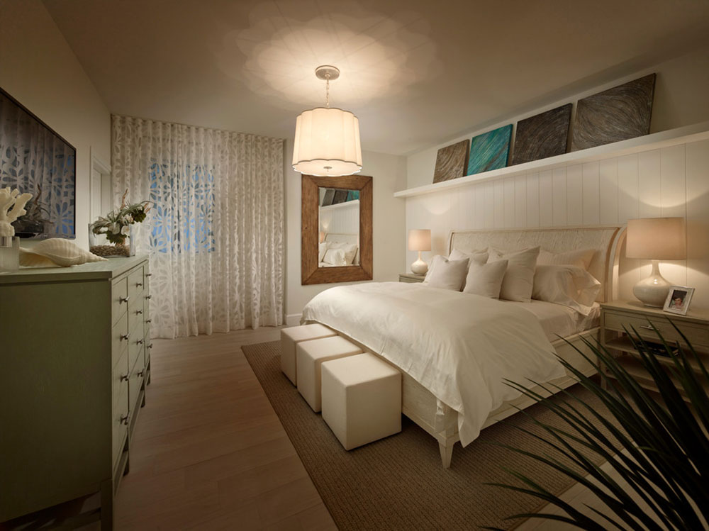 Newlyweds Bedroom Design Ideas Meant To Help The Couple Cool Bedroom Ideas For A Couple Set Property