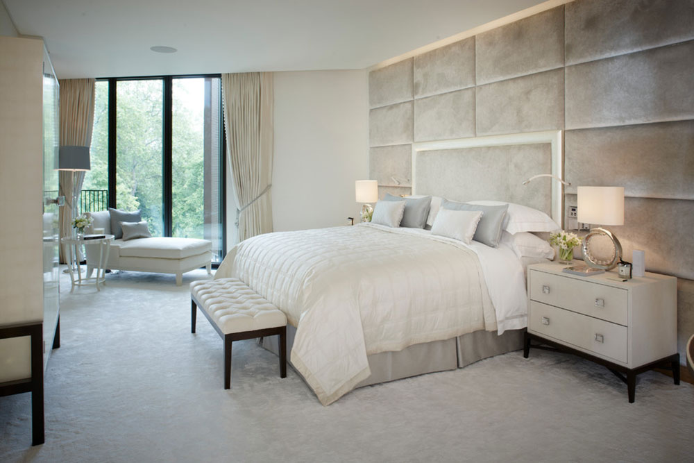Newlyweds Bedroom Design Ideas Meant To Help The Couple Part 32