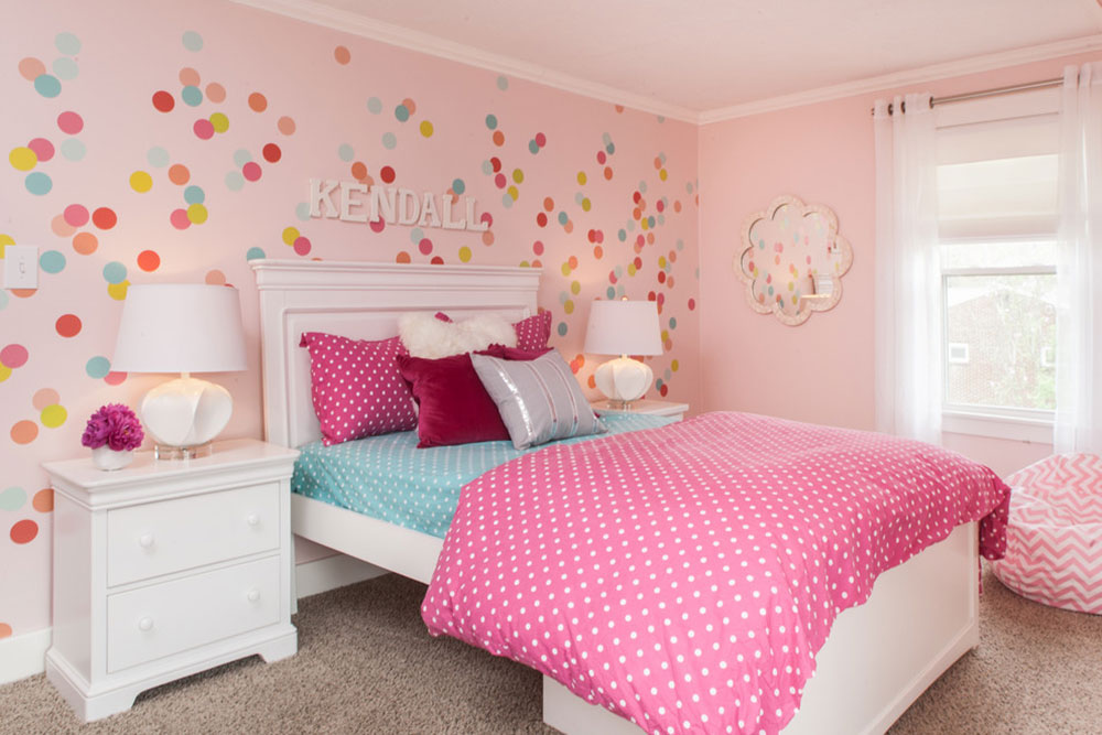 Beau Pink Interior Design For Everyone13 Pink Interior Design For Everyone
