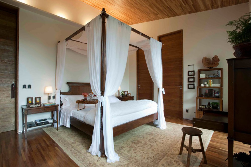 canopy bed ideas that delights your room3 canopy bed ideas