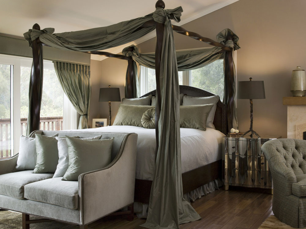 Canopy-Bed-Ideas-That-Delights-Your-Room5 Canopy Bed Ideas