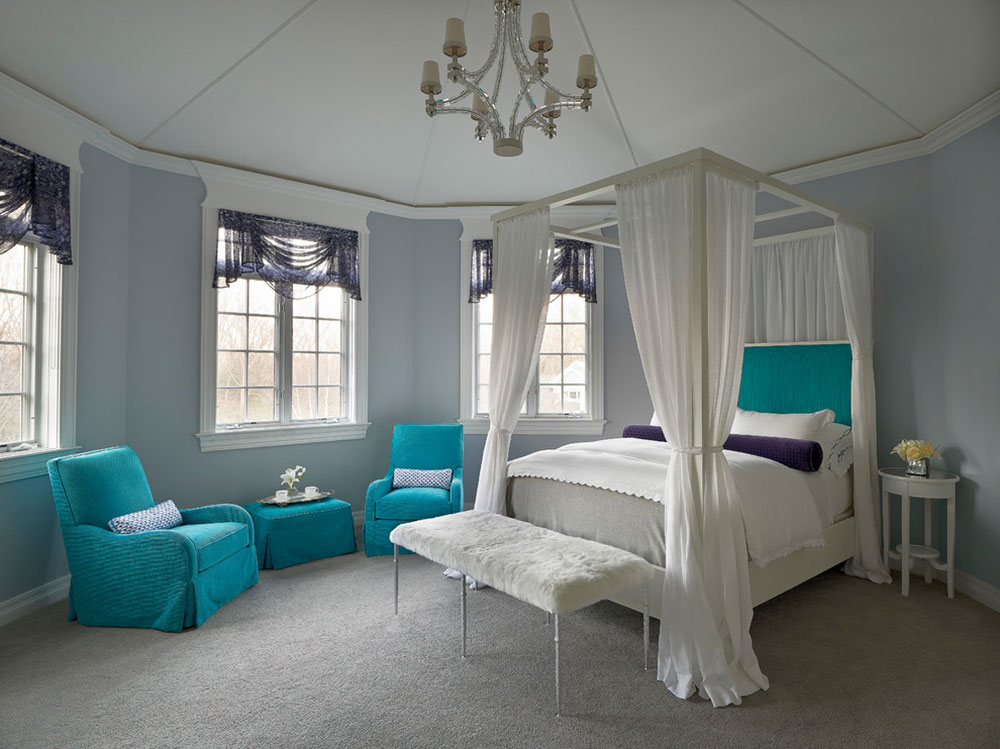 Canopy-Bed-Ideas-That-Delights-Your-Room9 Canopy Bed Ideas & Canopy Bed Ideas That Delight Your Room
