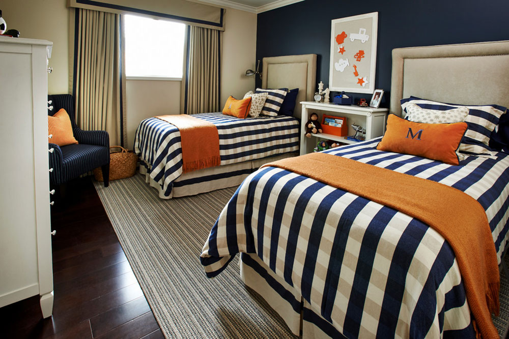 Cool And Cozy Boys Room Paint Ideas18 Cool And Cozy. Cool And Cozy Boys Room Paint Ideas