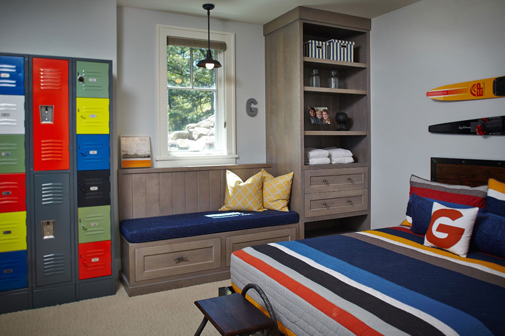 Cool And Cozy Boys Room Paint Ideas25 Cool And Cozy. Cool And Cozy Boys Room Paint Ideas