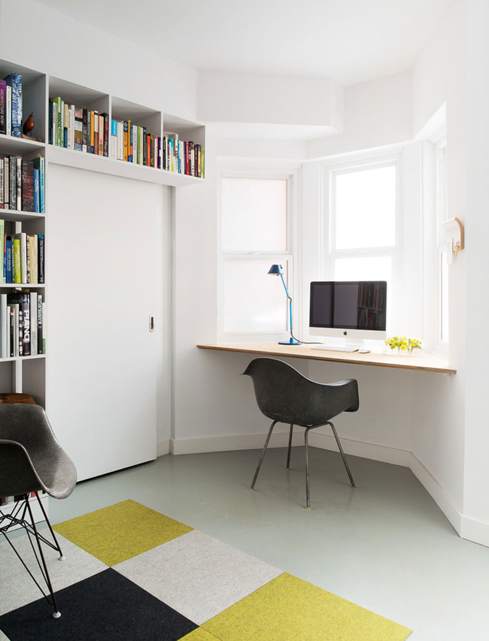 Phenomenal Diy Wall Mounted Desk Design Ideas Beutiful Home Inspiration Ommitmahrainfo