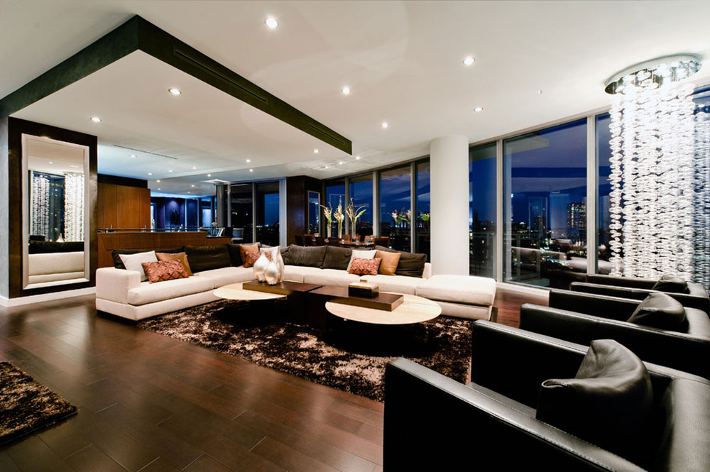 Floor To Ceiling Windows Design Ideas Best Living Room Window Design Ideas