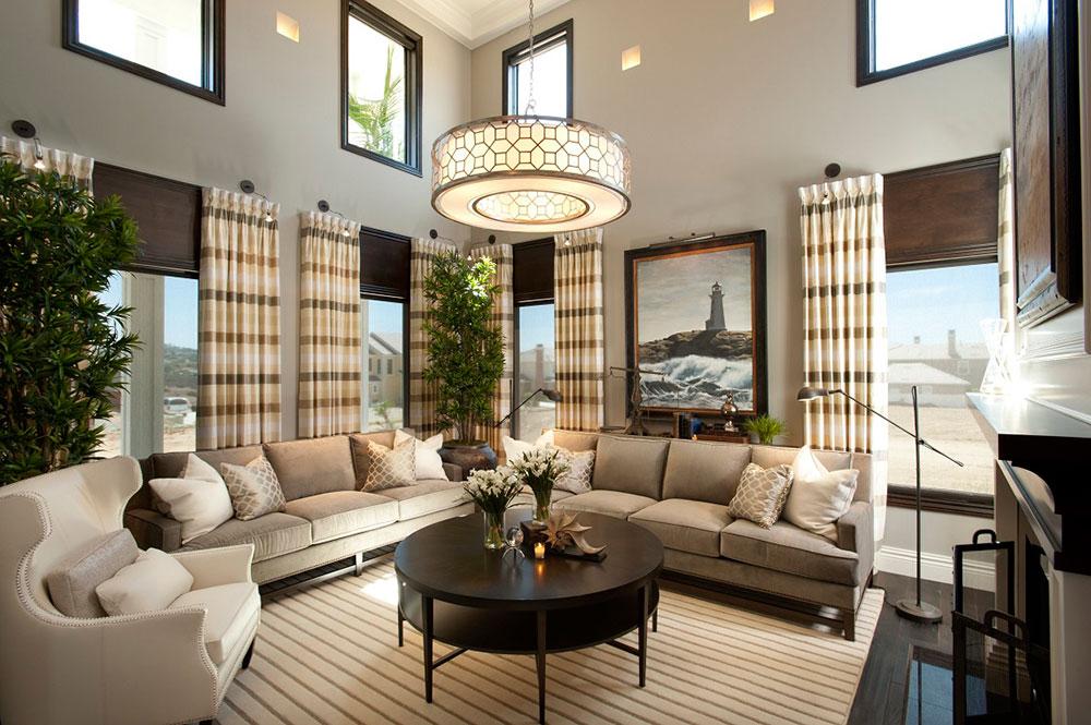 Impressive Living Room Design Ideas 1 1 Living Room Designs
