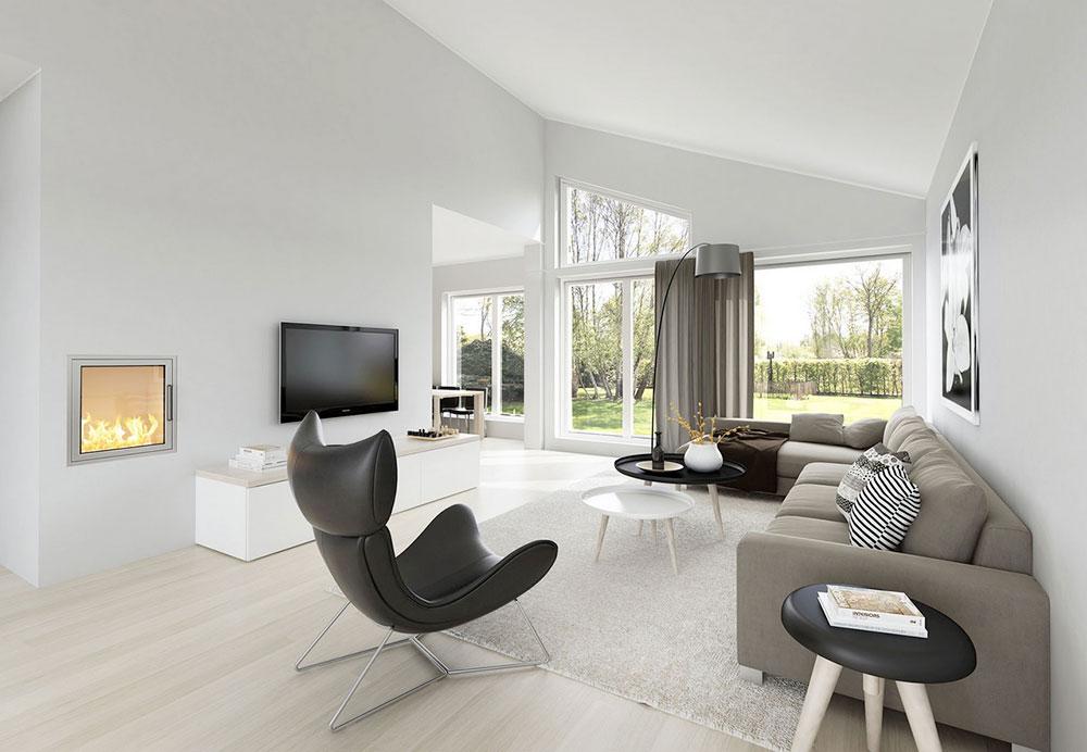 impressive living room design ideas 1 living room designs 59 - Interior Designs Ideas