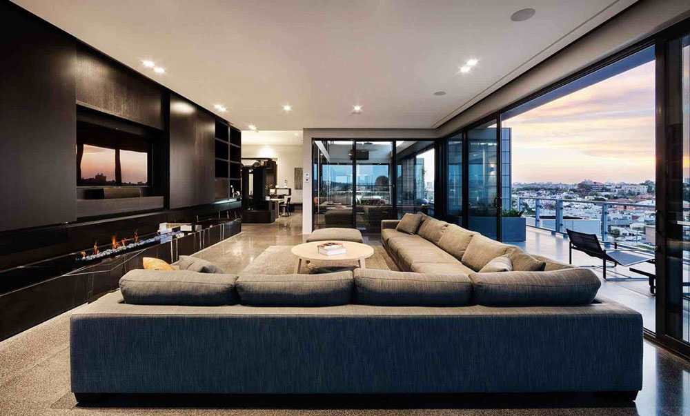 Impressive Living Room Design Ideas 6 Living Room Designs: 132