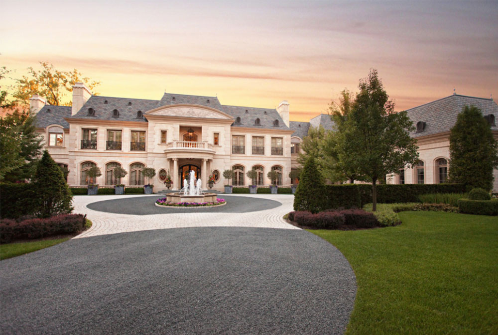 Le-Grand-Reve-Mansion-Estate-Winnetka-IL-North-