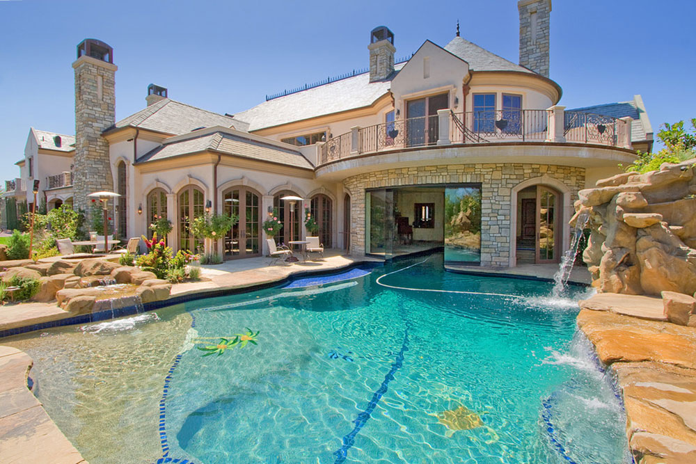 Pool maintenance tips and ideas