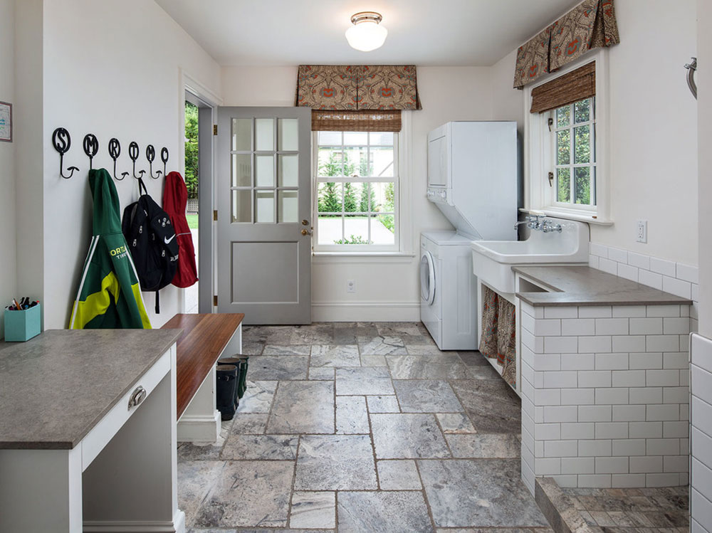 Superbe Clean Your House With These Mudroom Plans3 Clean Your House