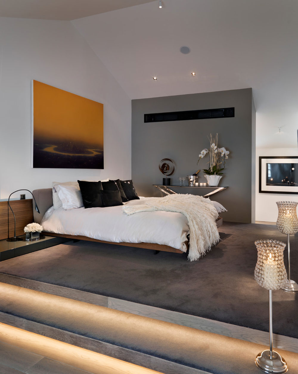 How To Write An Interior Design Concept Statement12 How