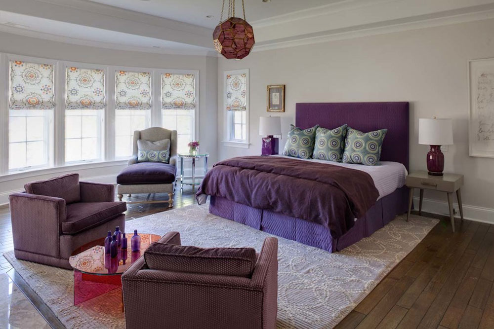 How To Write An Interior Design Concept Statement Custom Bedroom Concepts Concept Interior